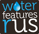 Water Features R Us - Water Features & Accessories