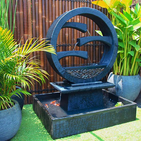 Wholesale-Fountains-Online-Canberra